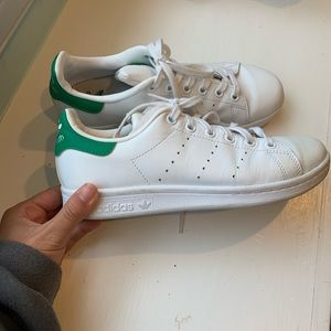 Adidas Stan Smith Orginals